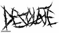 Desolate-Servants