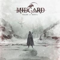 Midgard-Tales of Kreia