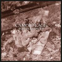 Camouflage-Voices & Images (30th Anniversary Limited Edition)