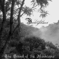 Darkat Yuuyamihn-The Sound Of The Mountains