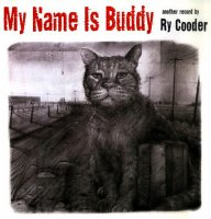 Ry Cooder-My Name Is Buddy