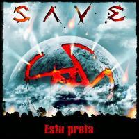 Save-Estu Preta