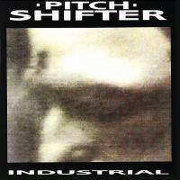 Pitchshifter-Industrial