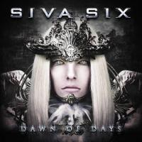Siva Six-Dawn Of Days