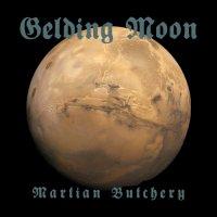 Gelding Moon-Martian Butchery