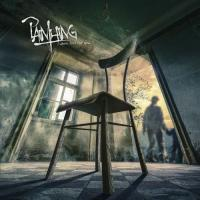 Painthing-Where Are You Now...?