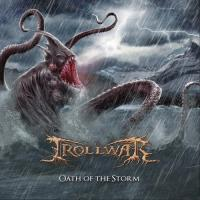 Trollwar-Oath Of The Storm
