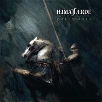 Heimataerde-Kaltwaerts (Deluxe Edition)