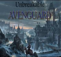 Avenguard-Unbreakable