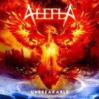 Alefla-Unbreakable
