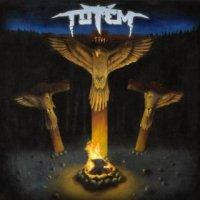 Totem-Три