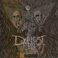 Darkest Era-Severance