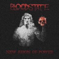 Bloodstate-New Reign of Power
