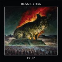 Black Sites - Exile mp3