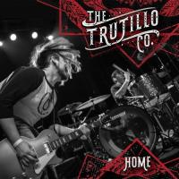 The Trujillo Company-Home