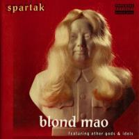 Spartak-Blond Mao ( RE: 2020 )