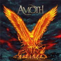 Amoth-Revenge