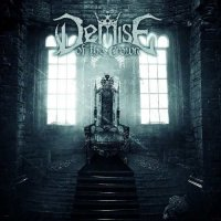 Demise Of The Crown-Demise Of The Crown