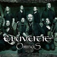 Eluveitie-Omnos