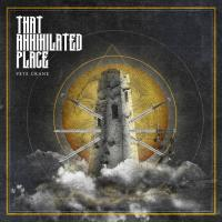 Pete Crane-That Annihilated Place
