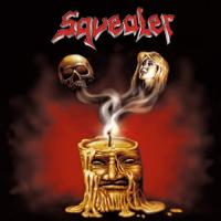 Squealer-The Prophecy