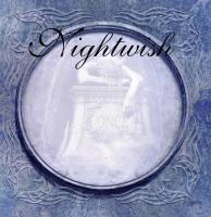 Nightwish-Once (4 CD Edition) (Re-issue & Remastered 2021)