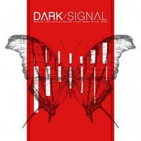 Dark Signal-Dark Signal [EP]