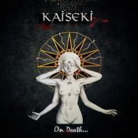 Kaiseki-On Death