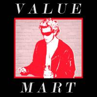 Valuemart-Homegrown Vandal (Limited Edition)