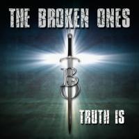 The Broken Ones-Truth Is