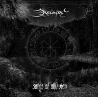 Evilnox-Songs Of Oblivion