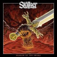 Stalker-Shadow of the Sword