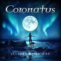 Coronatus - Secrets of Nature mp3