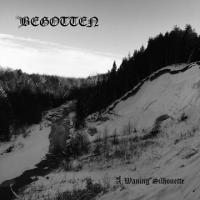 Begotten-A Waning Silhouette