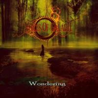 Voices Of Galadh-Wondering