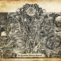 Eternal Sacrifice - Ad Tertivm Librvm Nigrvm mp3