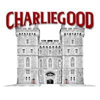 Charlie Good-Charlie Good