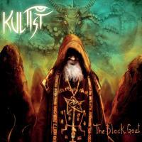 Kultist-The Black Goat