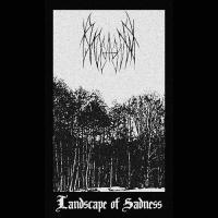 Висельник-Landscape Of Sadness