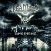 Krampus-Shadows of Our TIme