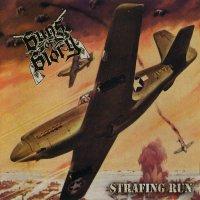 Guns Of Glory-Strafing Run