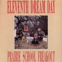 Eleventh Dream Day-Prarie School Freakout