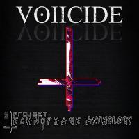 Voiicide-The Projekt Technophage Anthology