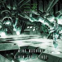 Entropy Zero-Mind Machine: a New Experience