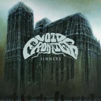 Void Frontier-Sinners