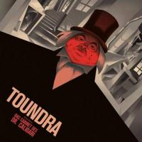 Toundra-Das Cabinet Des Dr. Caligari