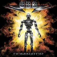 U.D.O.-Dominator (Limited Edition)