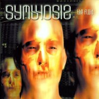 Symbyosis-The Fluid