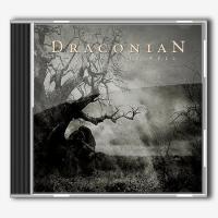 Draconian-Arcane Rain Fell