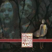 Senni Eskelinen Stringpurée Band-Senni Eskelinen Stringpurée Band